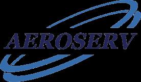 Aeroserv | Servicios aeronáuticos y Logística